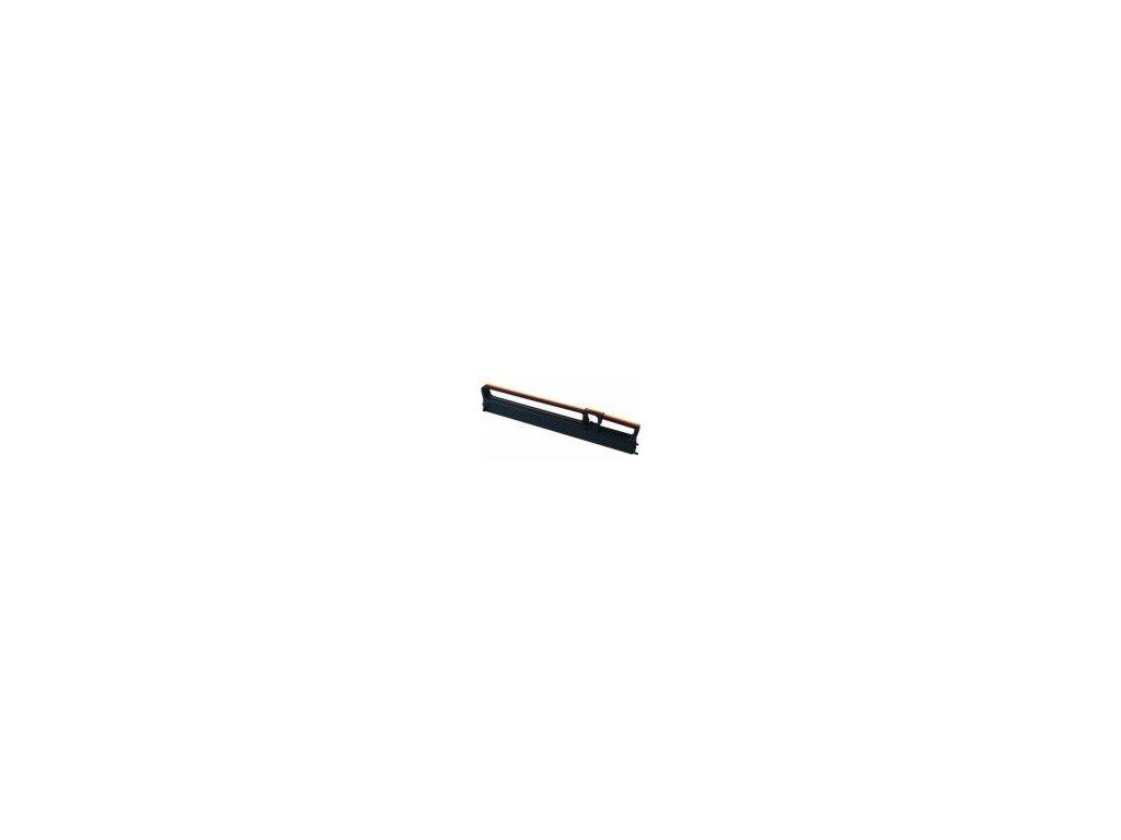 Barvicí páska - CITIZEN 24X / GSX 145 - kompatibilní