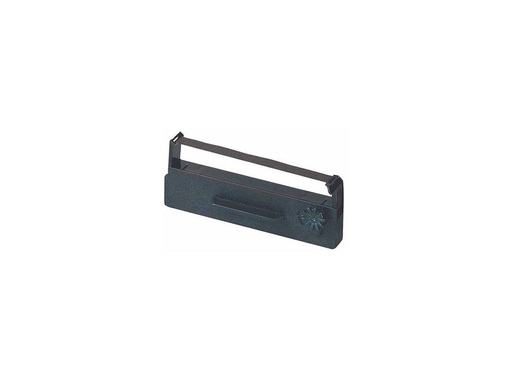 Barvicí páska - EPSON ERC 27 - violet - kompatibilní