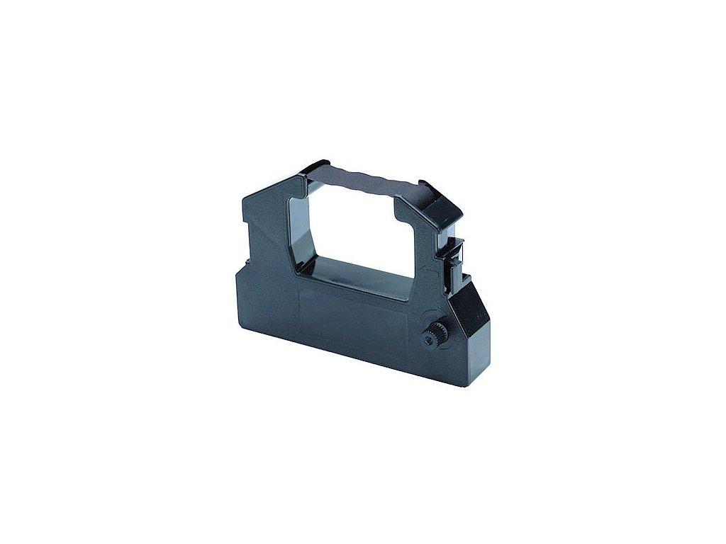 Barvicí páska - EPSON ERC 28 - black - kompatibilní