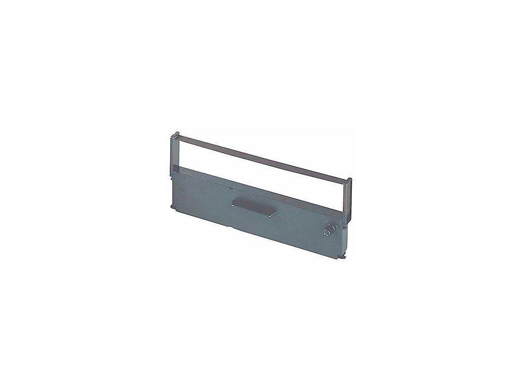 Barvicí páska - EPSON ERC 31 - violet - kompatibilní