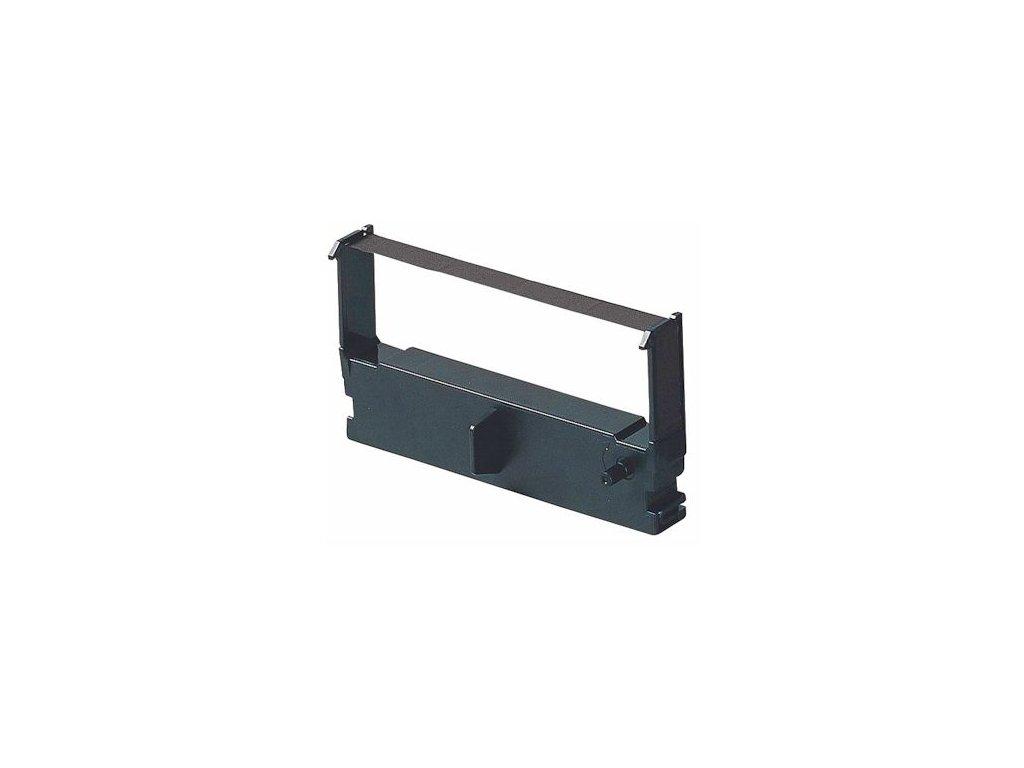Barvicí páska - EPSON ERC 32 - violet - kompatibilní