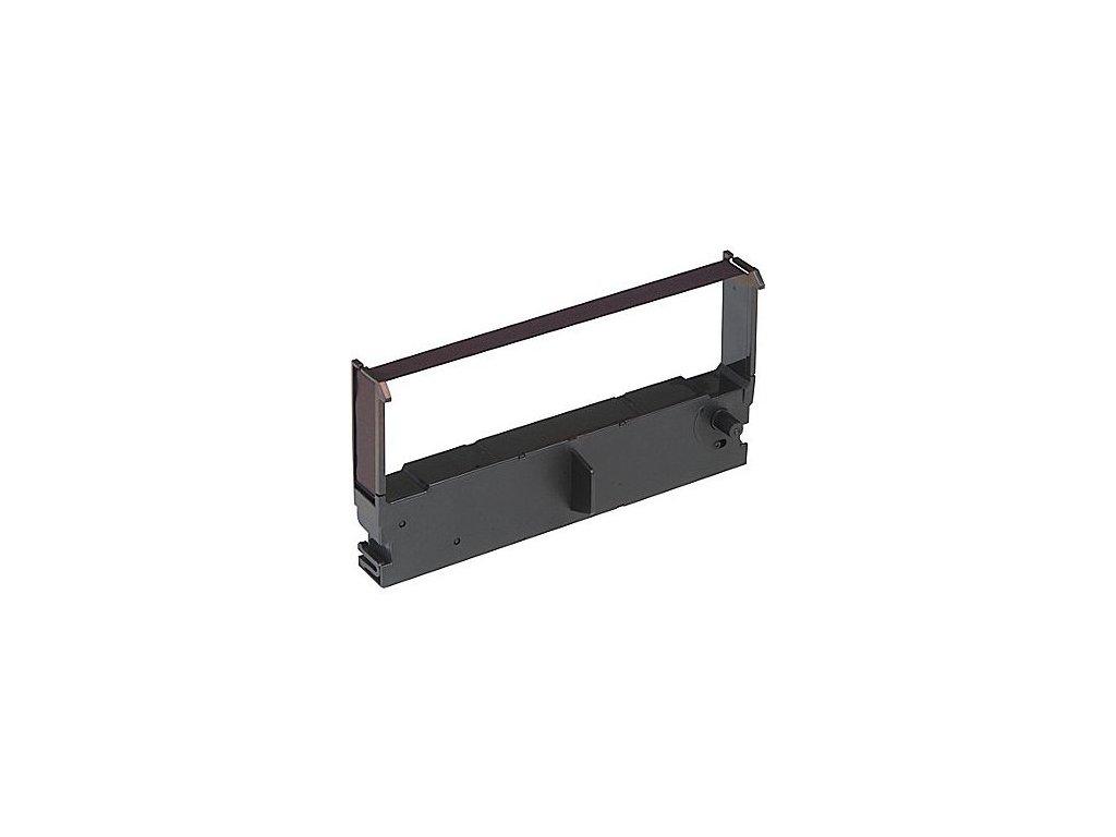 Barvicí páska - EPSON ERC 35 - violet - kompatibilní