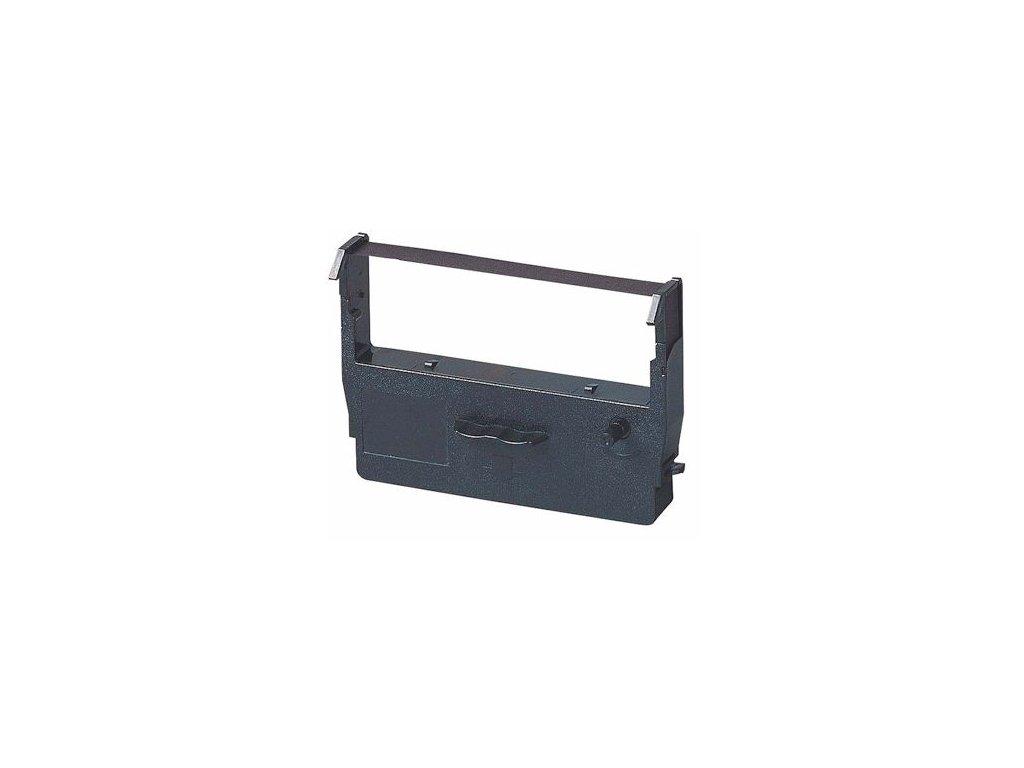 Barvicí páska - EPSON ERC 37 - black - kompatibilní