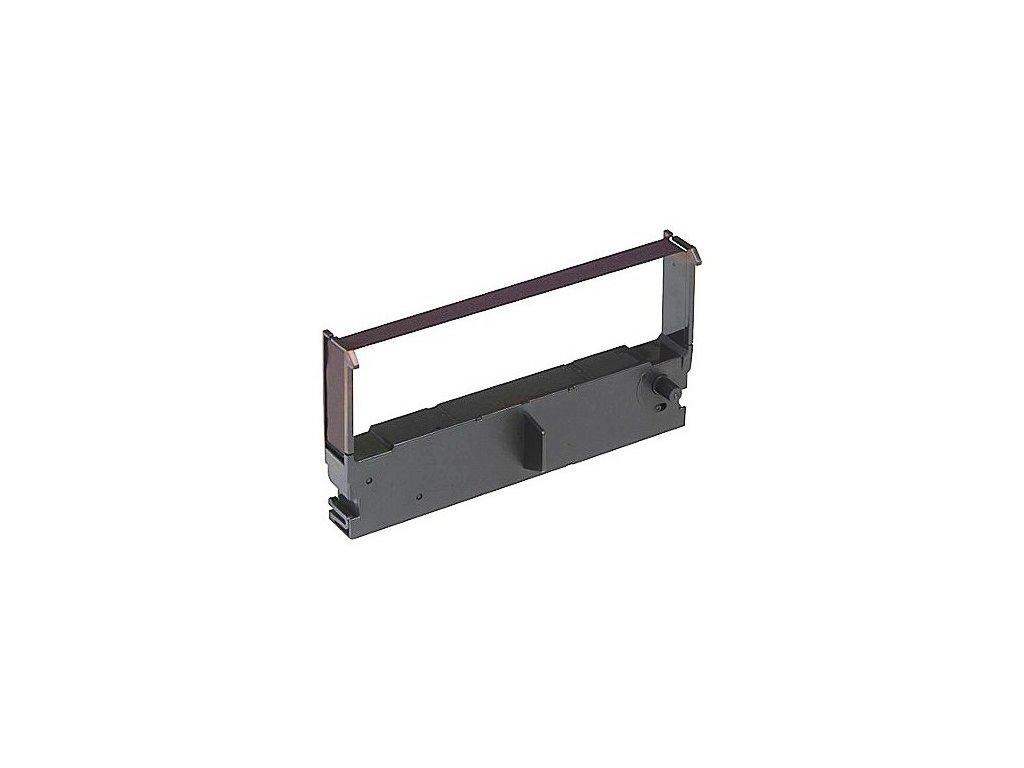 Barvící páska - EPSON ERC 39 / 43 - kompatibilní