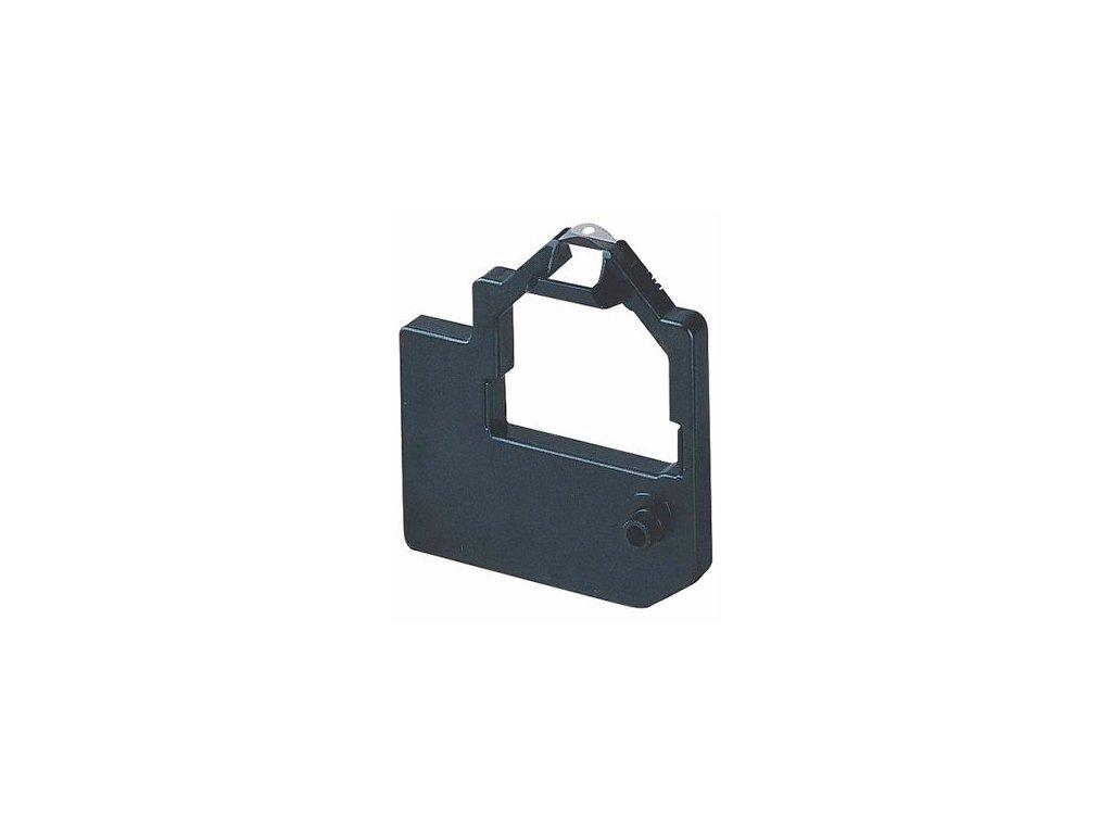 Barvicí páska - Olivetti PR 50 - kompatibilní