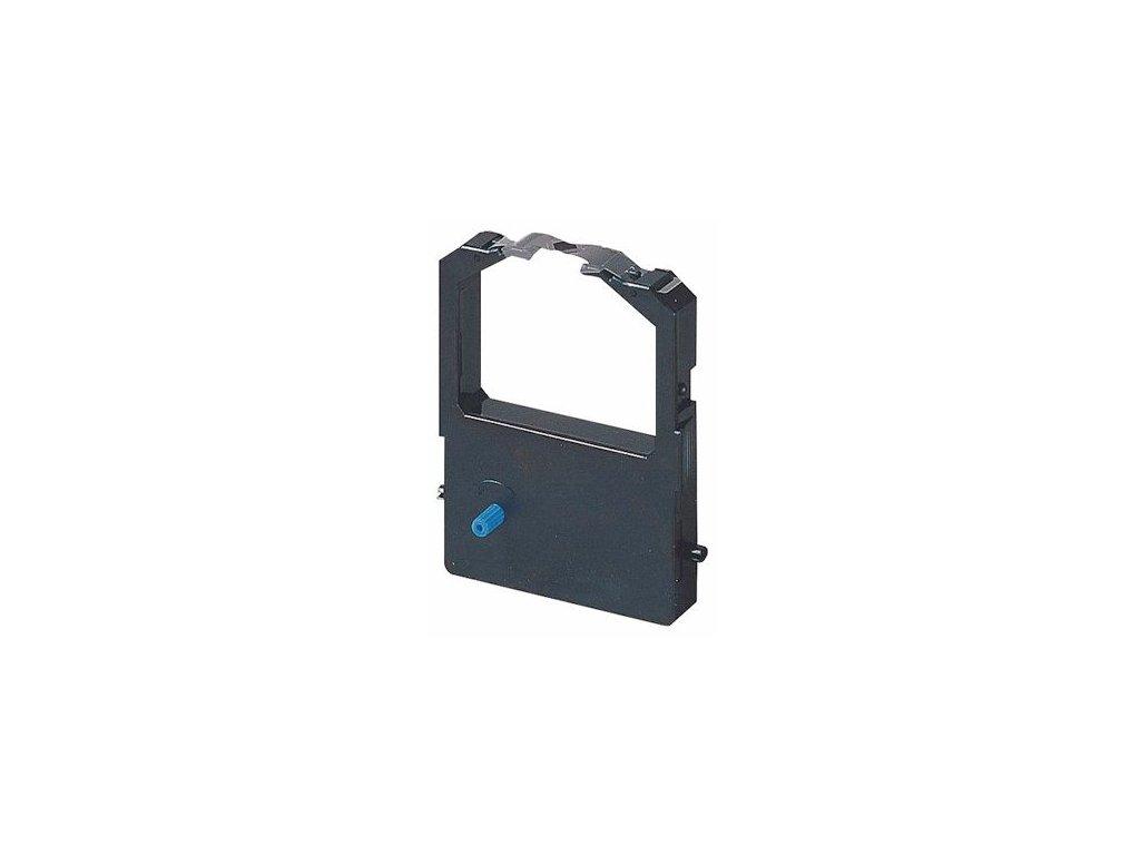 Barvicí páska - EPSON LX 100 - kompatibilní