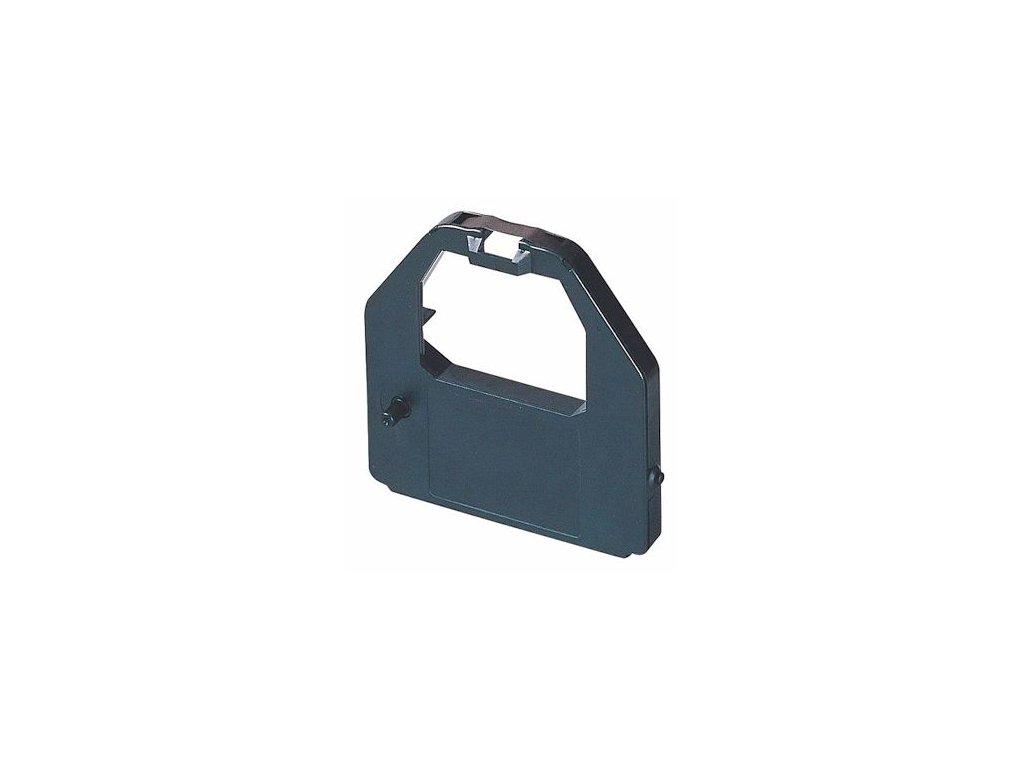 Barvicí páska - PANASONIC KX-P 150 - kompatibilní