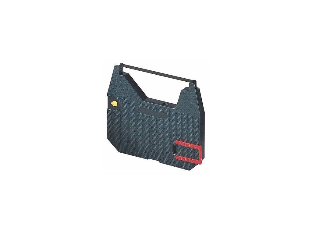 Barvicí páska - typ 153 N (nylon) - BROTHER AX 10/ 110/ 410/ 430, SAMSUNG SQ 1000, PANASONIC KX 200-350