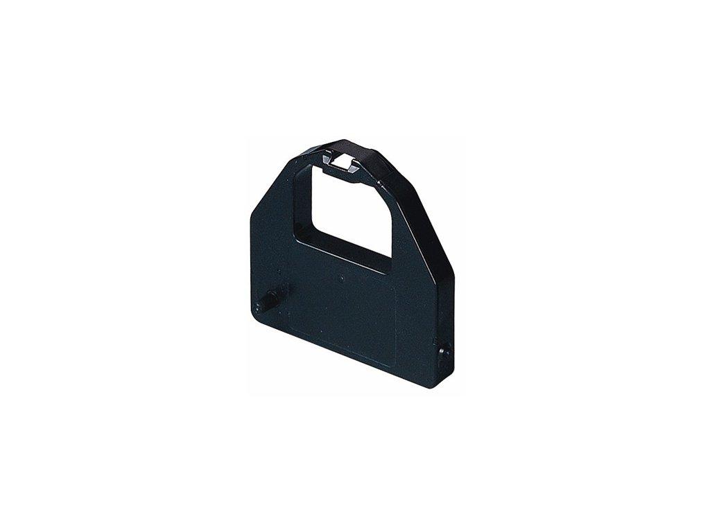 Barvicí páska - PANASONIC KX-P 160 - kompatibilní