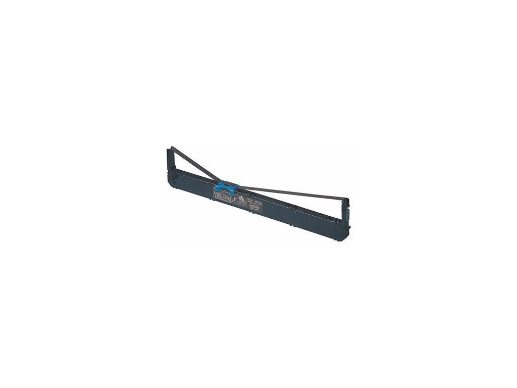 Barvicí páska - PANASONIC KX-P 170 - kompatibilní