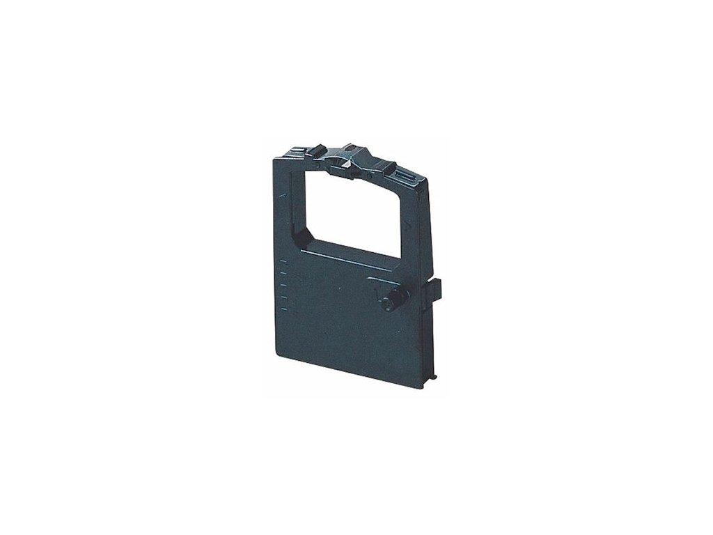 Barvicí páska - OKI ML 182/390 - kompatibilní