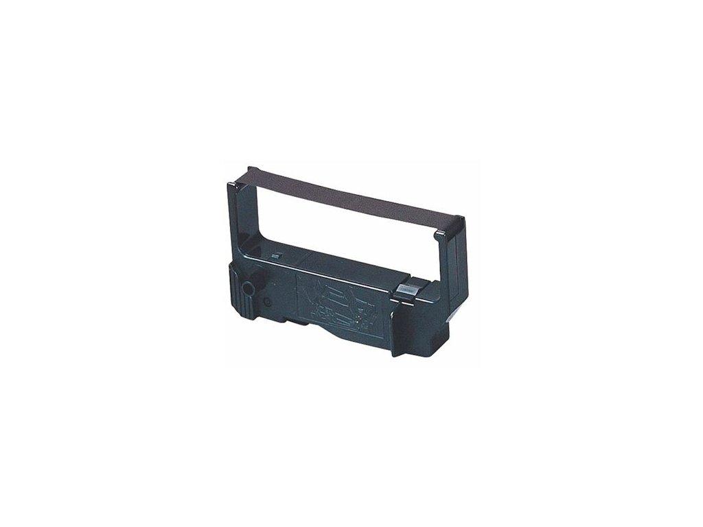 Barvicí páska - STAR SP 200 - black - kompatibilní