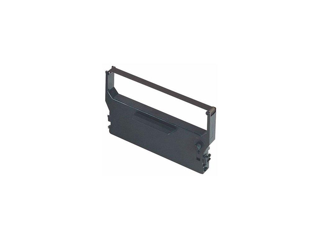 Barvicí páska - STAR SP 300 - black - kompatibilní