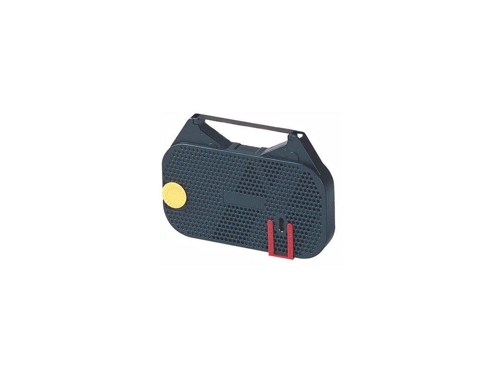 Barvicí páska - typ 308 C