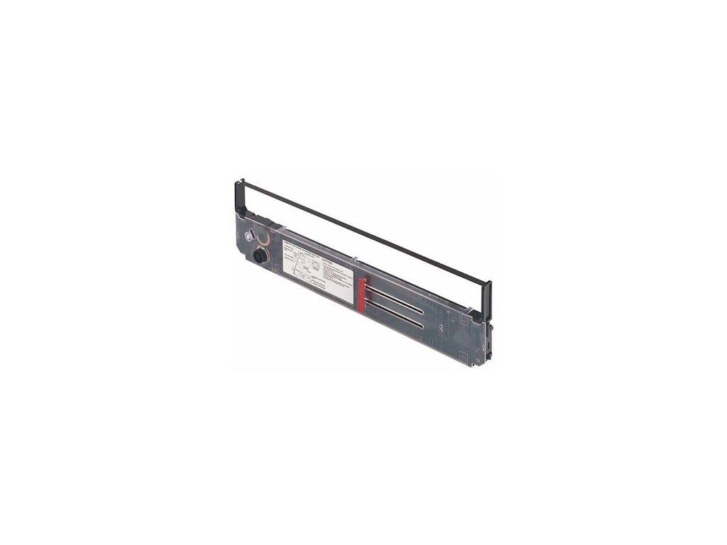 Barvicí páska - OKI 393/392 - kompatibilní