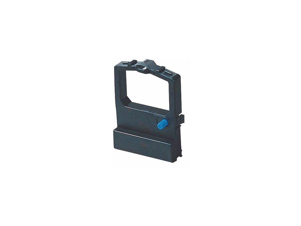 Barvicí páska - OKI 590/520 - kompatibilní