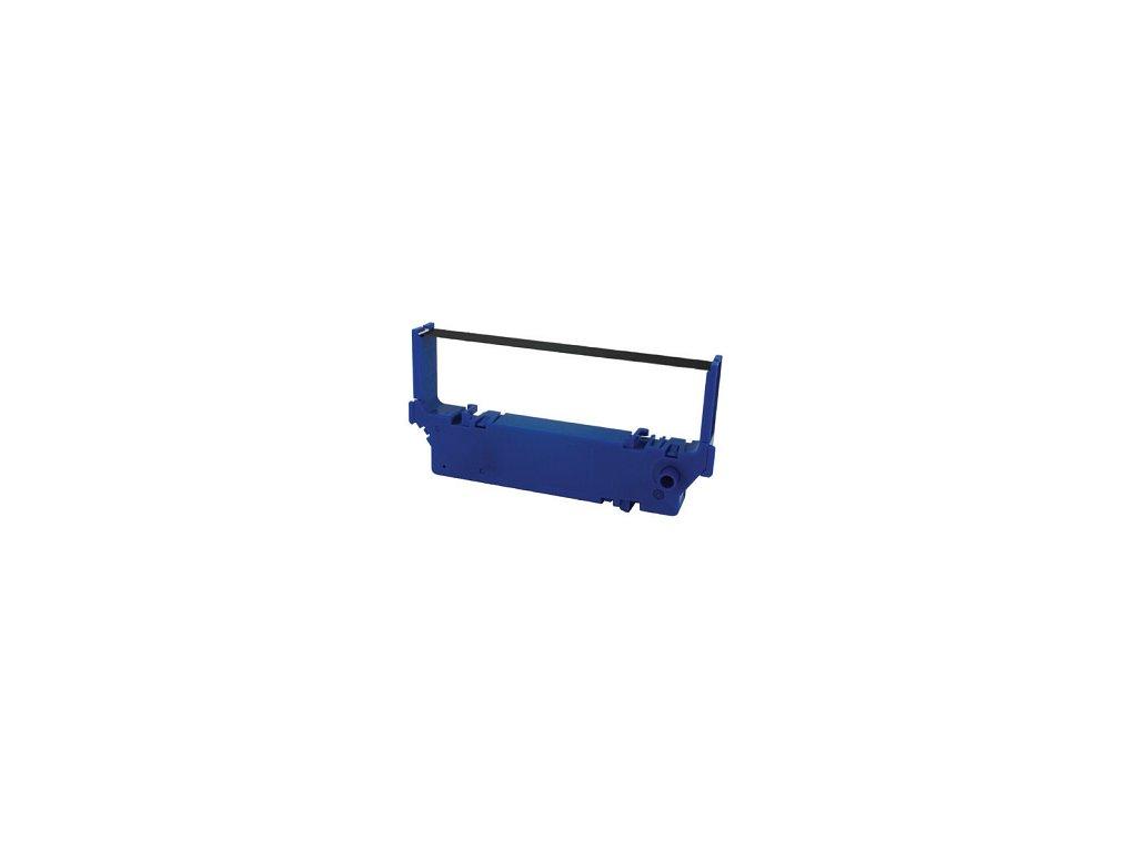 Barvicí páska - STAR SP 700 - kompatibilní