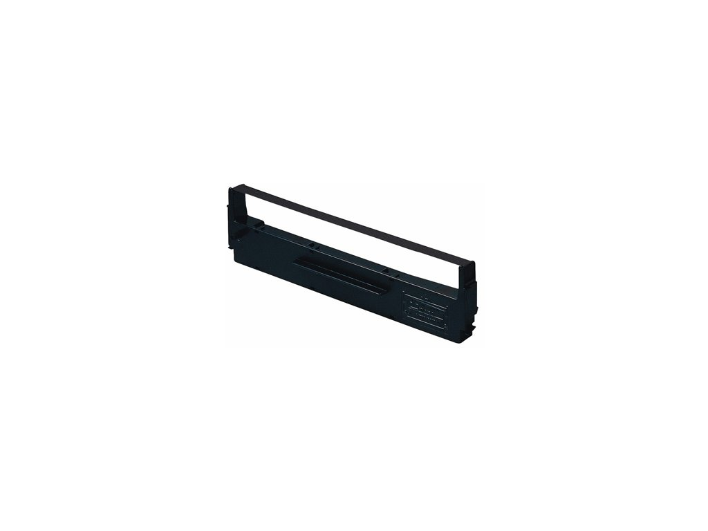 Barvicí páska - EPSON LQ 800 - kompatibilní