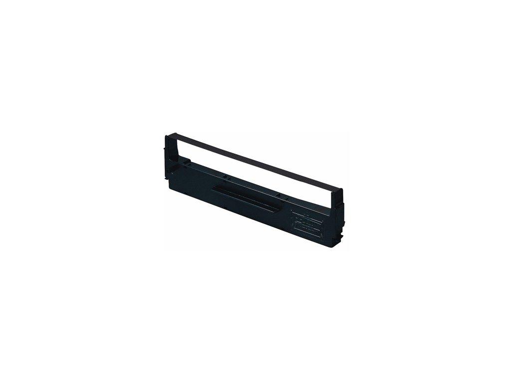 Barvicí páska - EPSON LQ 350 - kompatibilní