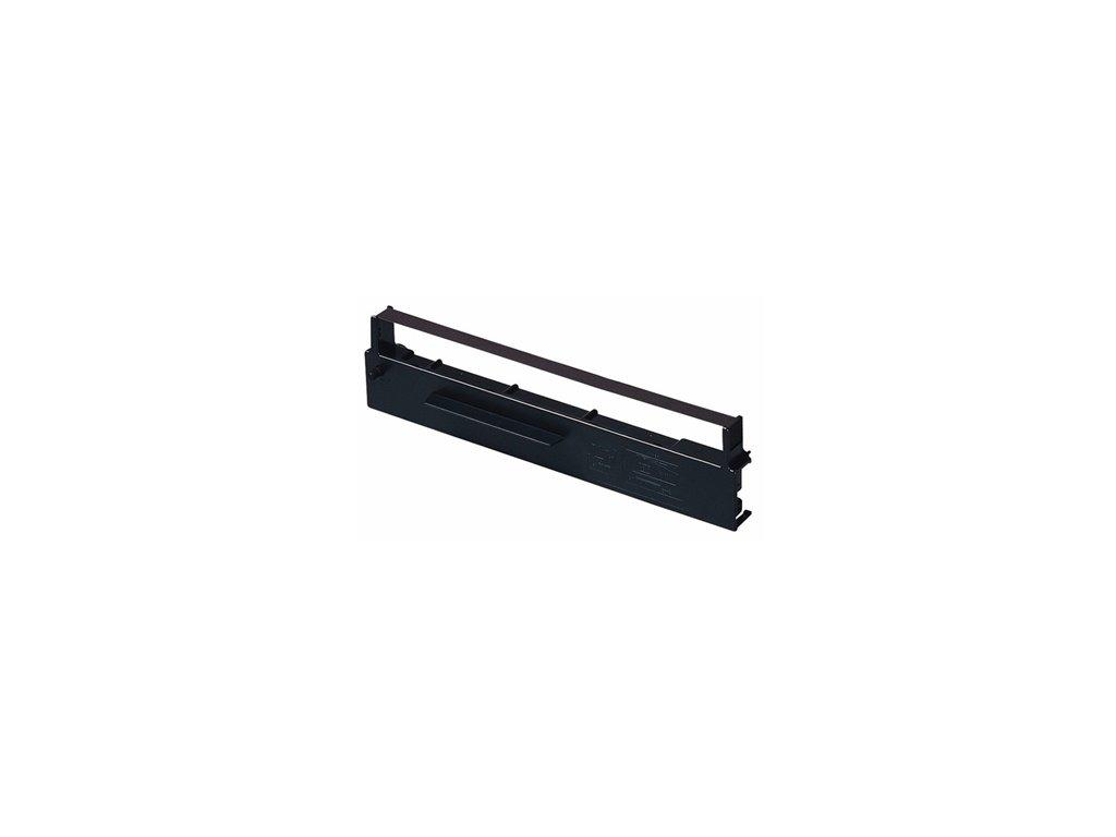 Barvicí páska - SEIKOSHA SP 800 - kompatibilní