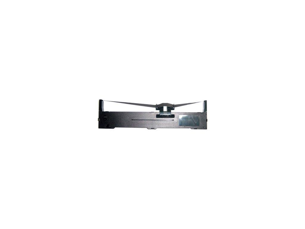 Barvící páska - EPSON FX 890 - kompatibilní