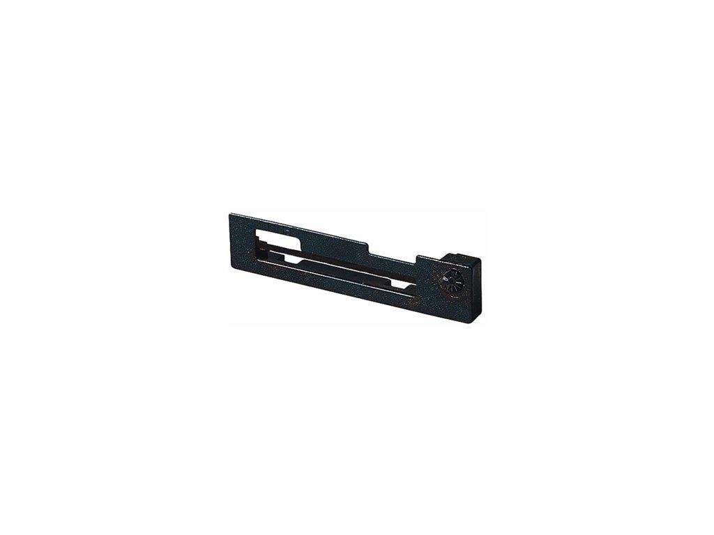 Barvící páska - CITIZEN MD-910/ 911, IR 91/ 910, EURO 2000, CASIO CE300
