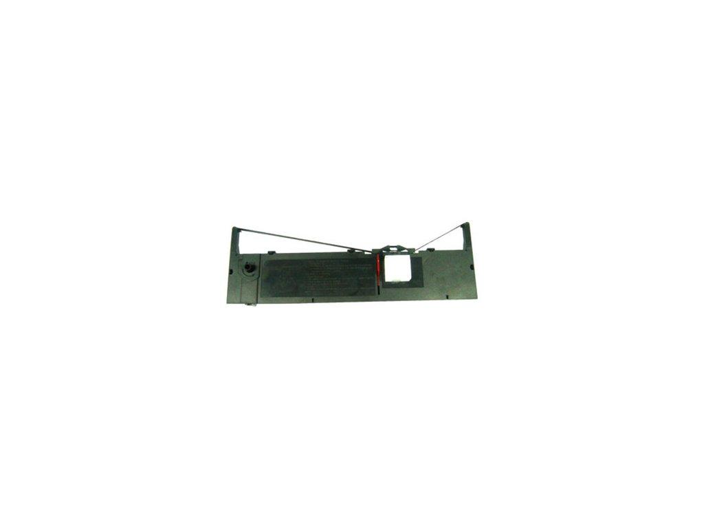 Barvící páska - EPSON FX 980 - kompatibilní