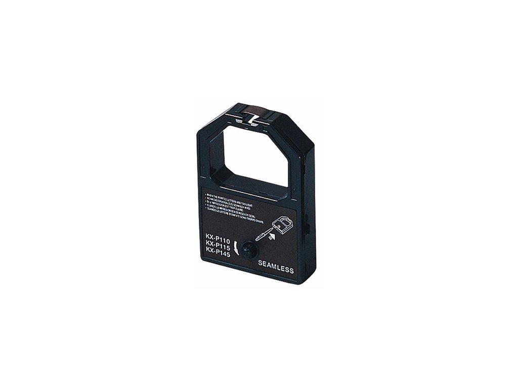 Barvící páska - PANASONIC KX-P 1080 - kompatibilní