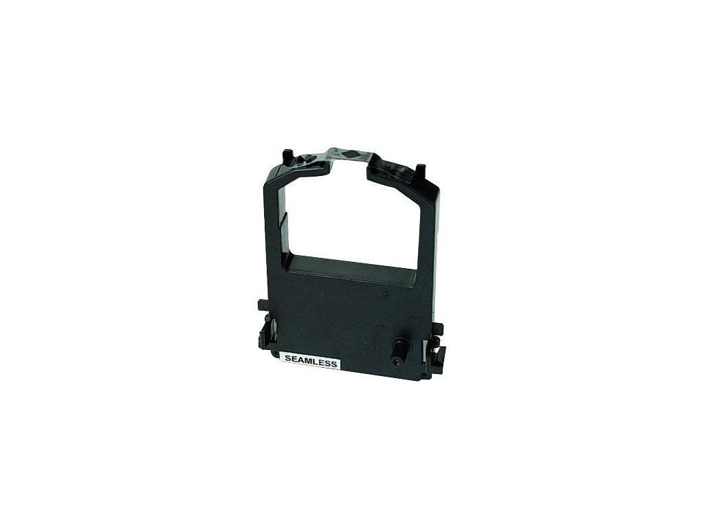 Barvicí páska - FUJI DL 1100 - black - kompatibilní