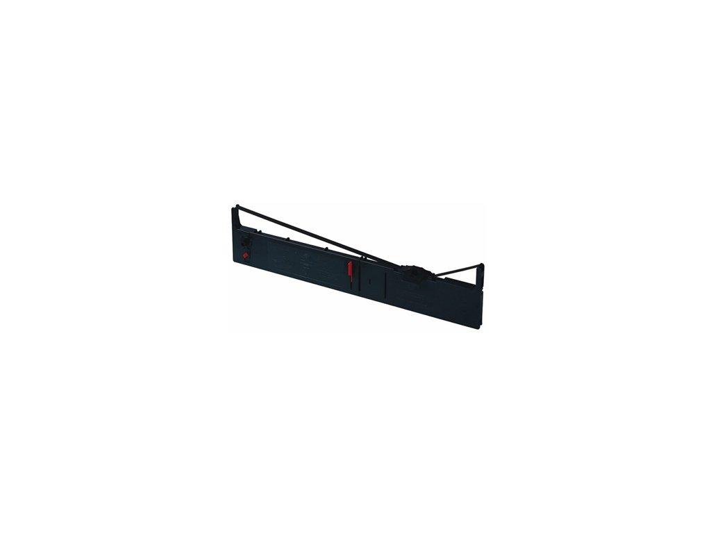 Barvicí páska - EPSON LQ 2170 - kompatibilní