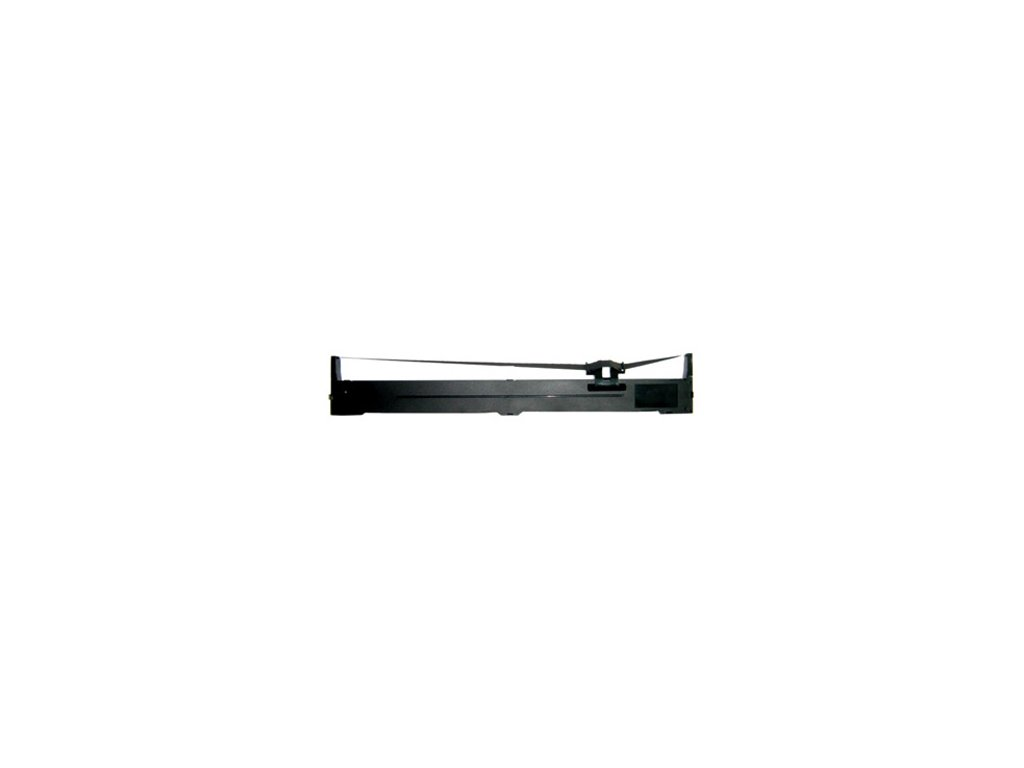 Barvicí páska - EPSON FX 2190 - kompatibilní