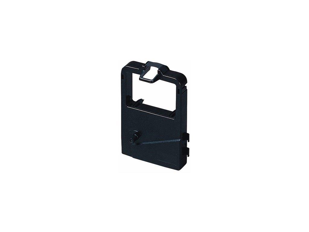 Barvicí páska - NEC P2200 - kompatibilní