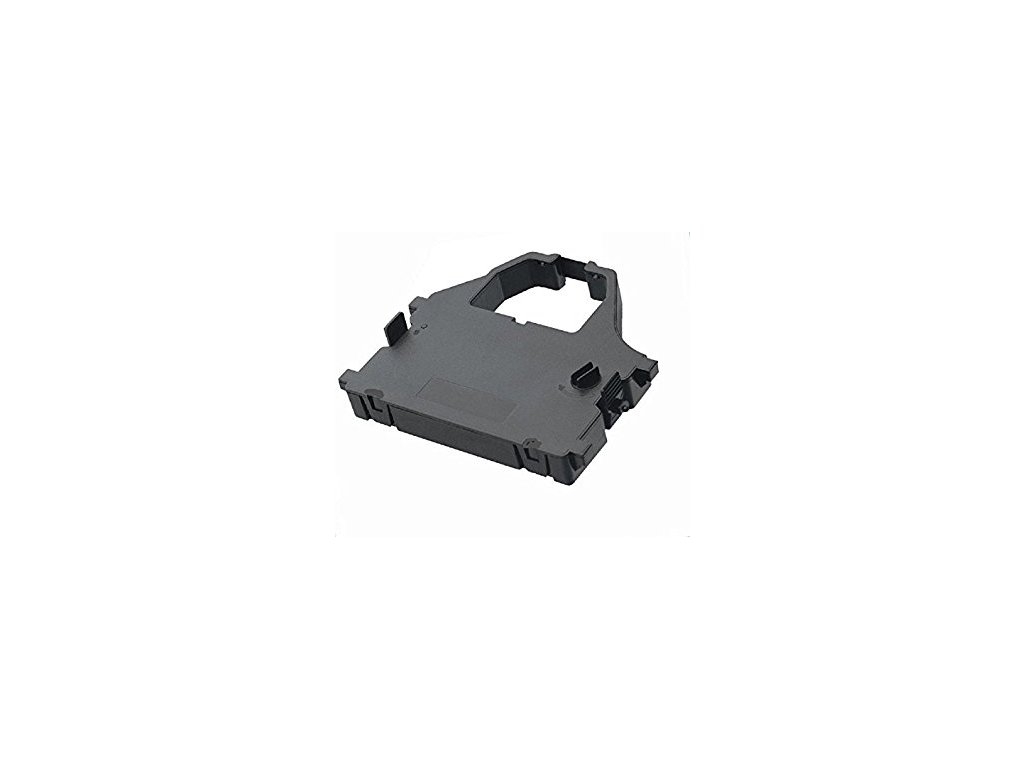 Barvicí páska - STAR LC 24-10 - kompatibilní