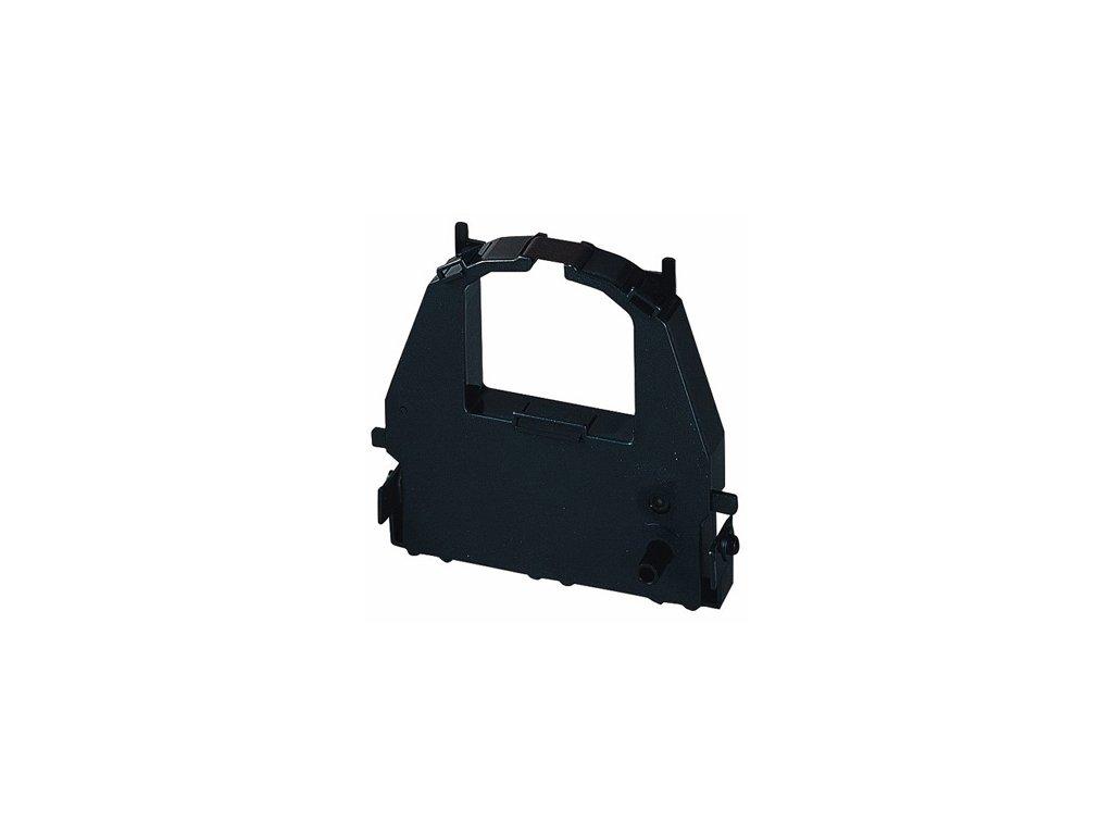 Barvicí páska - FUJI DL 3700 - kompatibilní