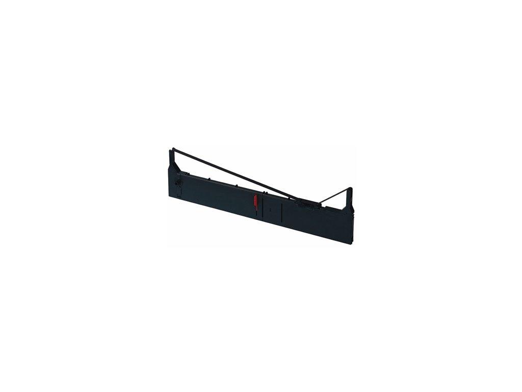 Barvicí páska - EPSON DFX 5000 - kompatibilní