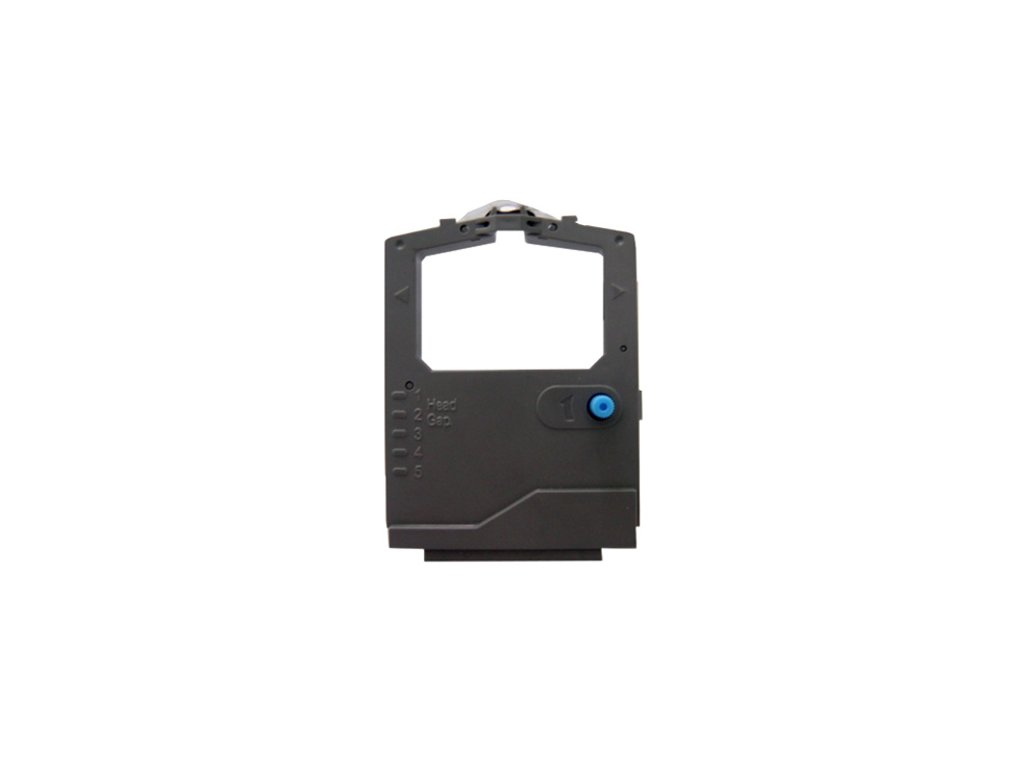 Barvicí páska - OKI 5521 - kompatibilní