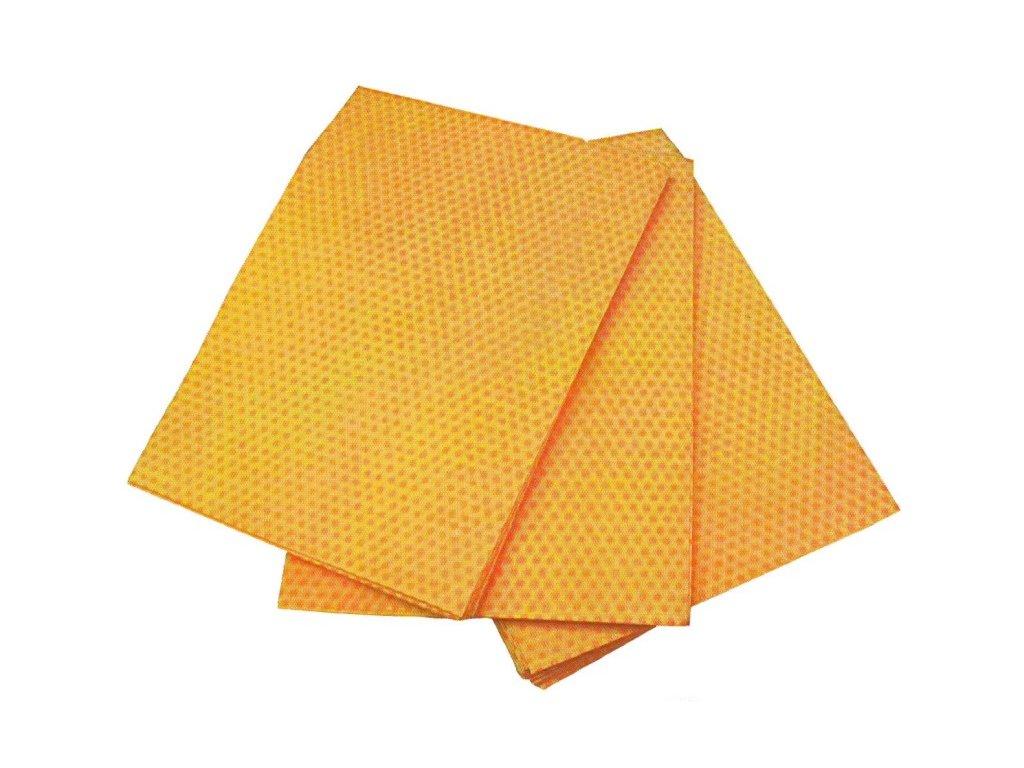 Toner Dust Cloth - utěrka na suché čištění toneru