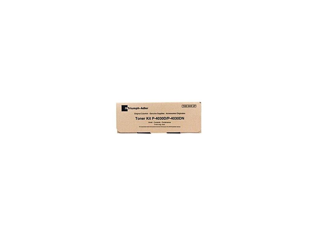 Tonerová kazeta - TRIUMPH ADLER 4434010015 - originál
