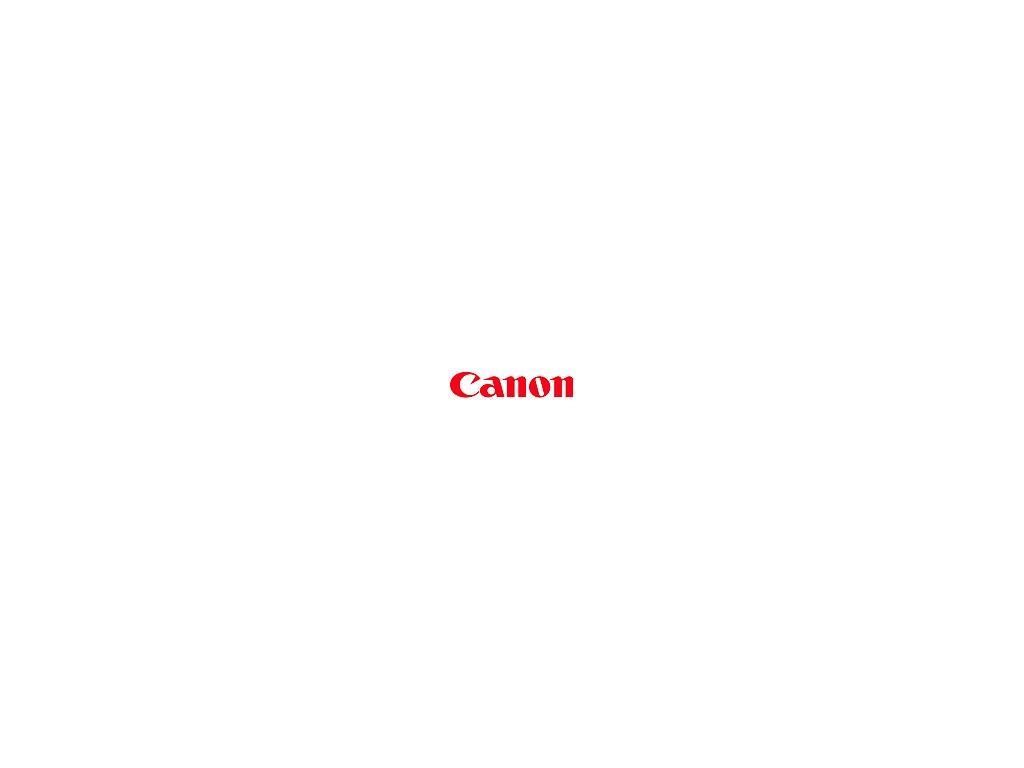Inkoustová kazeta - CANON BC-40 - black - originál