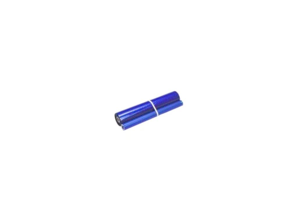 Termofolie (TTR) - BROTHER typ PC302RF/304 - kompatibilní