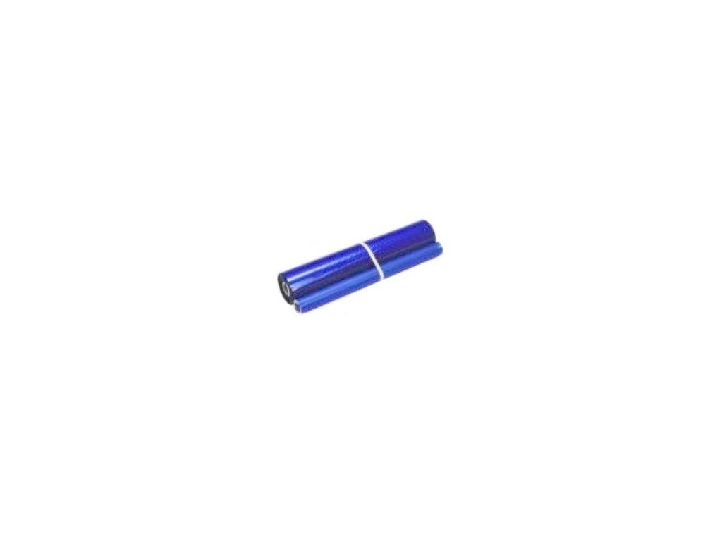 Termofolie (TTR) - BROTHER typ PC201/ 202/ 202RF/ 204/300 - kompatibilní