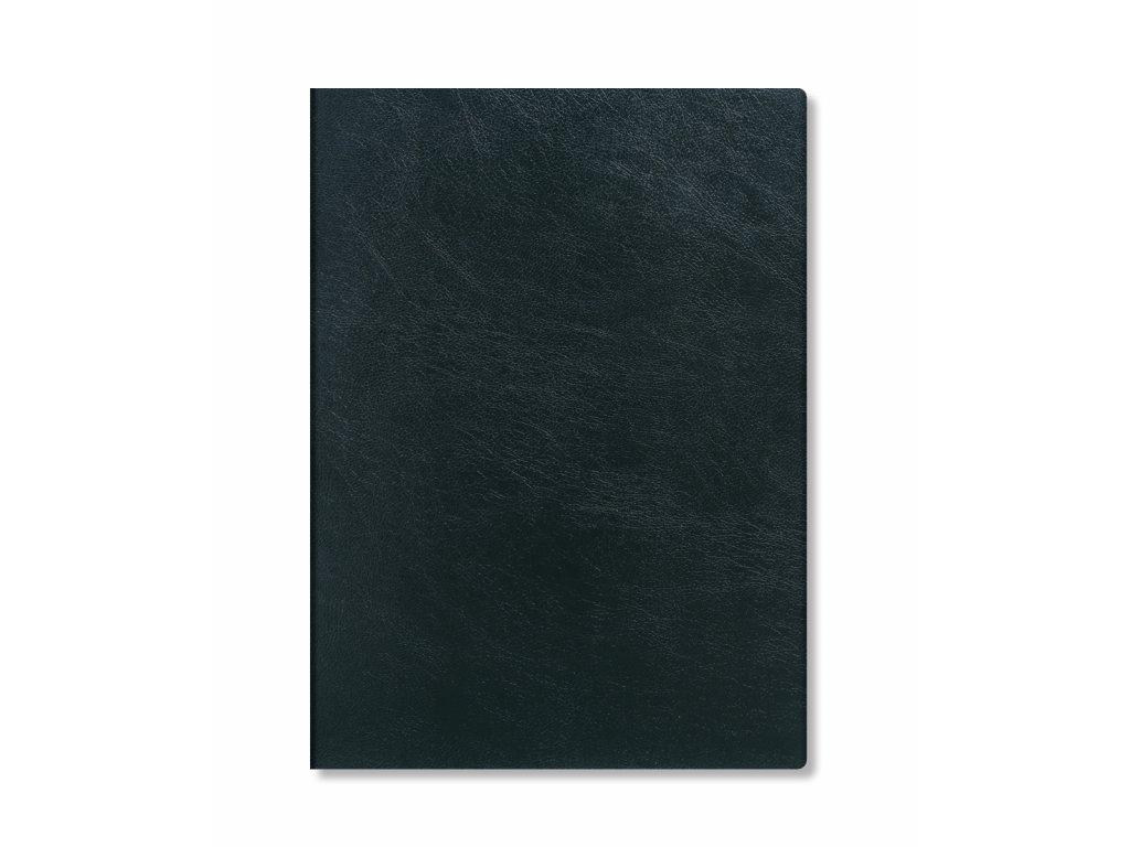 eXchange Tablet Jacket Carbon - pouzdro pro iPad Air 2