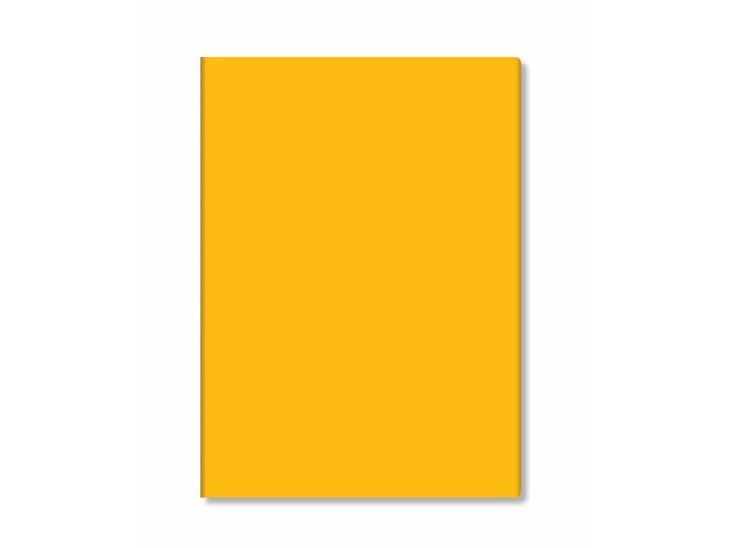 eXchange Tablet Jacket Saffron - pouzdro pro iPad Air 2