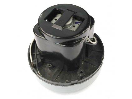Motor 230V ATRIX High-Capacity / ATRIX Omega Supreme
