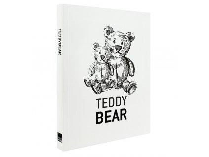 teddy bear Rside