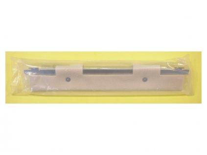 Fixační stěrka - RICOH 5540