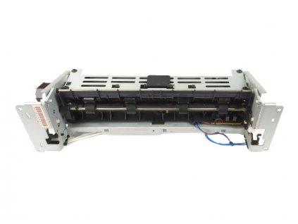 Fixační jednotka - pec - HP RM1-6406