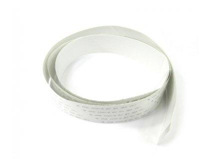 Kabel k tiskové hlavě - EPSON 2002918