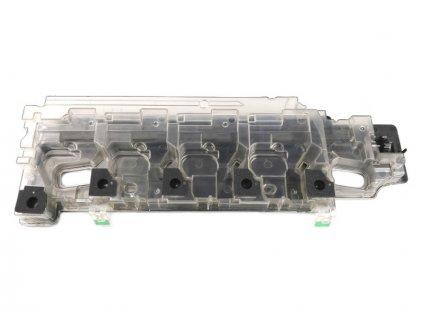 Odpadní nádobka - TOSHIBA TB-FC505E