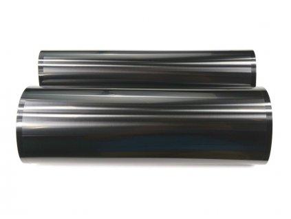 Přenosový pás - KONICA MINOLTA A0EDR71633 - samostatný pás - kompatibilní